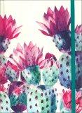 Greenjournal - Grande — Diari e Block notes
