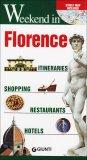 Florence - Guida