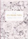 Floribunda - Libro