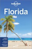 Florida — Guida Lonely Planet