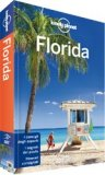 Florida - Guida Lonely Planet