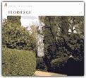 Florilège - CD