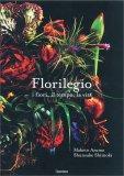 Florilegio - Libro
