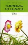 Floriterapia per la Coppia — Libro