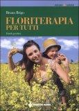 Floriterapia per Tutti  - Libro