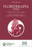 Floriterapia Tao  - Libro
