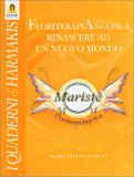 FloriterapiAngelica - Libro