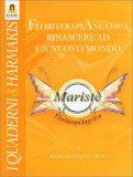 FloriterapiAngelica