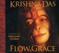 Flow of Grace  - CD