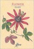 Flower Diary Passiflora - Libro