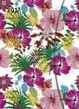 Flowers - Diario Magnetico 2017