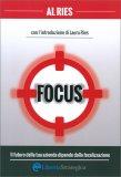 Focus - Libro