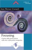 Focusing — Libro