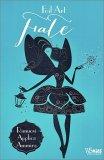 Foil Art Fate - Libro