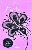 Foil Art Fiori - Libro
