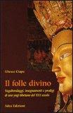 Il Folle Divino — Libro