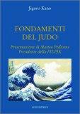 Fondamenti del Judo — Libro