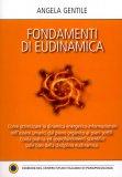 Fondamenti di Eudinamica