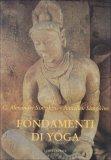 Fondamenti di Yoga  - Libro