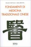 Fondamenti di Medicina Tradizionale Cinese — Libro