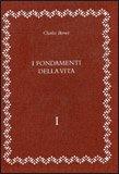 I Fondamenti della Vita - Vol. 1 e 2