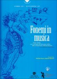 Fonemi in Musica - Libro + CD