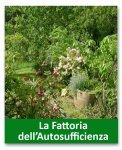 Food Forest e innesti