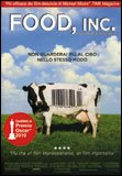 Food, Inc.  — DVD