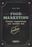 Food Marketing - Libro