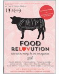 Food ReLOVution — DVD