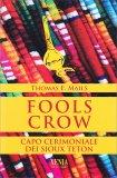 Fools Crow — Libro