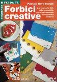 Forbici Creative  - Libro
