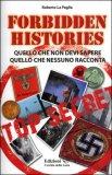 Forbidden Histories