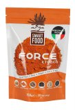 Force Crunch