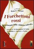I Forchettoni Rossi