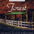 Forest - CD