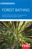 Forest Bathing - Libro