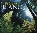 Forest Piano - 30 Years  - CD