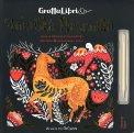 GrattaLibri - Foresta Nascosta - Libro