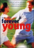 Forever Young — Libro