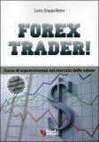 Forex Trader — Libro