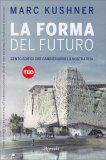La Forma del Futuro - Libro
