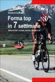 Forma Top in 7 Settimane  - Libro