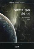 Forme e Figure dei Cieli — Libro