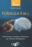 Formula P.M.I. - Libro