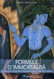Formule d'Immortalità — Libro