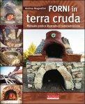 Forni in Terra Cruda  - Libro