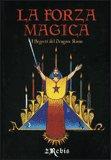 La Forza Magica — Libro
