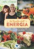 Le Ricette dell'Energia - Libro