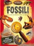 Fossili + Lente